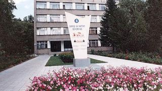 14 хил.лв. глоба за завода в Белово