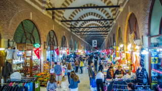 """Все повече българи на """"екскурзия"""" в Турция заради евтината лира"""