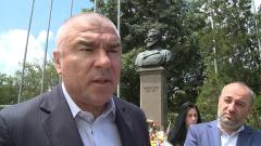 Референдумът на Марешки отхвърлен от депутатската комисия