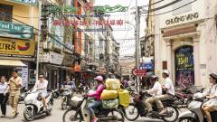 Виетнам разпродава държавните си компании