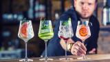 Margarita, Sex on the Beach, Bloody Mary - как са получили имената си три от най-популярните коктейли в света