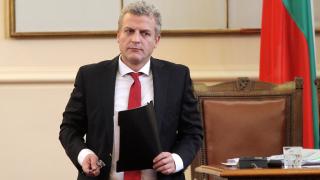 БСП и ДПС имат пръст в паниката за ваксините, убеден Москов