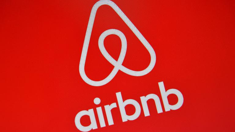 Airbnb очаква да набере около $3 милиарда от IPO