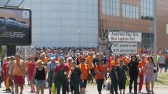 """Работодателите: Отнемането на разрешителните на """"Дунарит"""" е услуга за конкурентите"""
