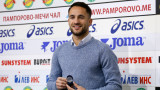 Борислав Цонев: Нормално е като няма резултати треньорът да си тръгне