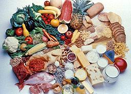 Социалното министерство: Българите се хранят по здравословно