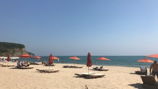 Концесионерите на плажове били по-силни от министри и премиер