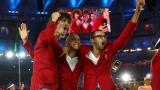 Слаб първи ден от Олимпийските игри за България