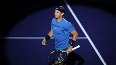 Рафа Надал открива тенис академия в САЩ
