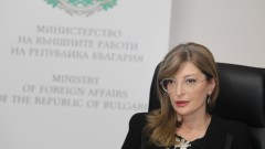 България иска пълно спазване на Минските споразумения