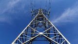 Страната с най-високите сметки за електроенергия в ЕС намалява таксите за потребление на ток