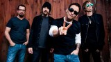 Godsmack с концерт в София