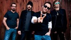 Концертът на Godsmack с нова дата