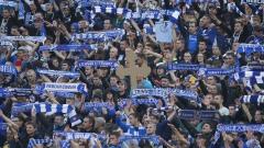 """""""Синята"""" общност се обединява в името на Апостола"""