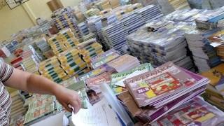 """От Синдикат """"Образование"""" искат 5% ДДС за учебници и 7% за книги"""