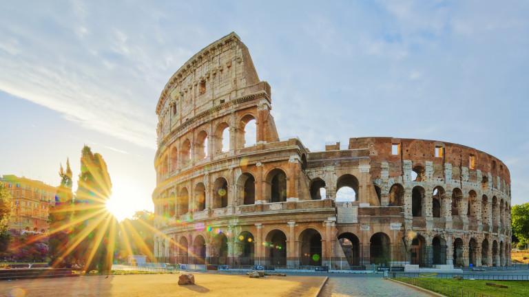 Популистите в Италия искат да сложат ръка над златните резерви