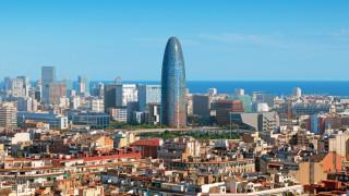 Каталуния остава най-големият риск за икономиката на Испания
