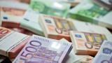 Fitch: България може да приеме еврото през 2023 година, а Хърватия - през 2024-а