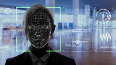 ЕС въвежда AI лицево разпознаване при граничния контрол