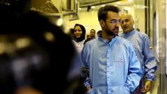 Иран за кибератаките на САЩ: Няма такова нещо, сънували са