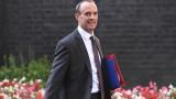 Великобритания заплаши, че няма да плати на ЕС, ако няма сделка за Брекзит