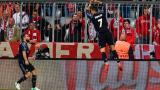Реал (Мадрид) прекърши Байерн (Мюнхен), Кристиано Роналдо с два гола и пореден рекорд!