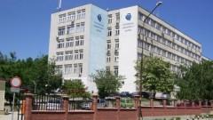 От ТУ-Варна отричат ректорът плагиат да е върнат на поста си