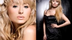 Мисис България Мариана Маринова спяла и с жени