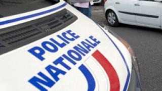 Париж гони с нов закон имигрантите-престъпници