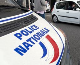 """Франция обяви """"статистика"""" на терористите"""