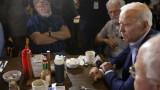 Джо Байдън: Тръмп е екзистенциална заплаха за САЩ
