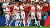 """3 от 3 за """"футболните джуджета"""" в световните квалификации"""