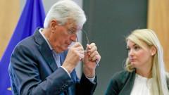 ЕС чака бърз отговор от Великобритания по пропадналото гласуване за Брекзит
