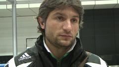 Ивайло Петков се връща за Литекс