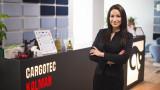 Софийските офиси, в които ще ви се прииска да работите: Cargotec България