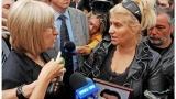 Дали убийците на сина й са в затвора, се чуди майката на Боби Райнов