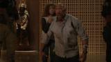 Дуейн Джонсън ще участва във филма на Netflix - John Henry and the Statesmen