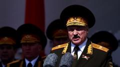 """Лукашенко обяви: Осуетихме """"Майдан"""" в Беларус"""