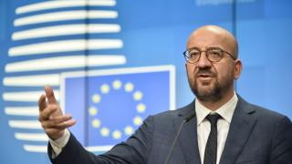 ЕС призова за нов пакт със САЩ