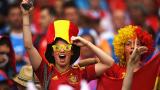 Отварят стадионите в Ла Лига за фенове в средата на септември