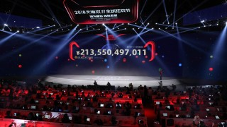 За Alibaba няма криза: приходите и печалбата ѝ са над очакванията