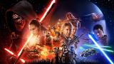 """Започнаха снимките на """"Междузвездни войни"""" 8"""