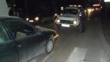 """Ямболия загина на """"Тракия"""", бягайки от полицаи"""