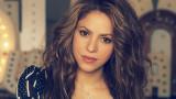 Шакира, карането на скейтборд и колко добре се справя вече певицата с новото си хоби