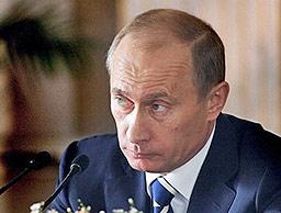 Путин с нови идеи за балканската енергетика