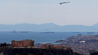 Гърция - привлекателна за милионери и богати пенсионери