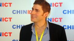 Съосновател на Facebook търси $360 милиона за инвестиции в тех стартъпи