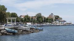"""От """"Бетономорие"""" притеснени, че застрояването по Черноморието продължава"""