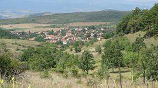 Село в Петричко е без канализация в 21 век