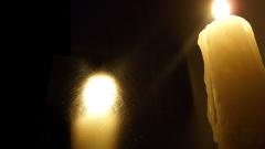 Трагедия разтресе Франция, трима спортисти загинаха в катастрофа